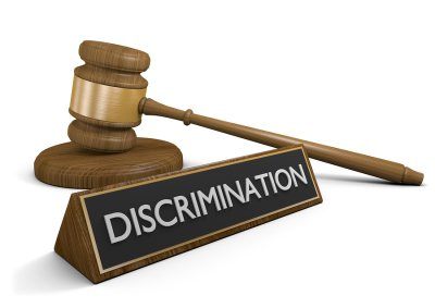 Workplace-Discrimination